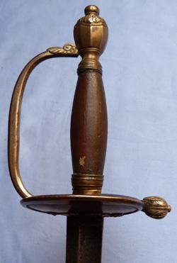 british-1786-pattern-infantry-officers-sword-3