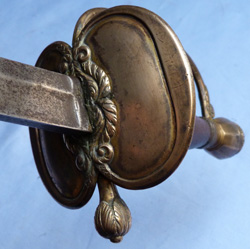 british-1786-pattern-infantry-officers-sword-5