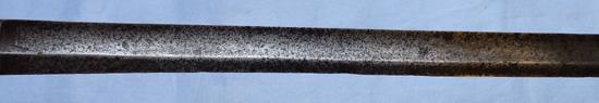 british-1786-pattern-infantry-officers-sword-8