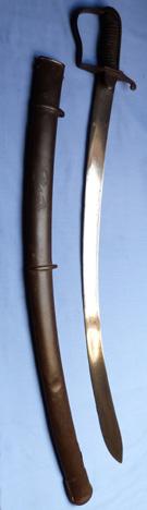 british-1796-cavalry-sword-2