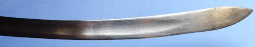 british-1796-cavalry-sword-7