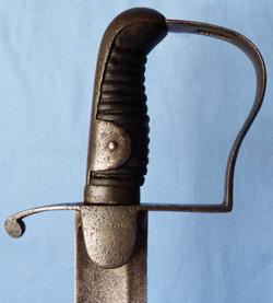 british-1796-light-cavalry-gill-sword-3