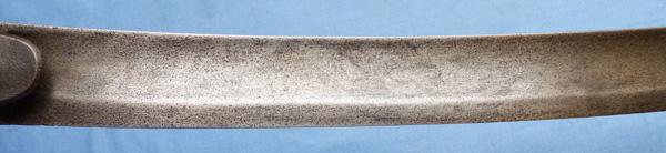 british-1796-light-cavalry-gill-sword-6