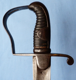 british-1796-pattern-cavalry-troopers-sword-2