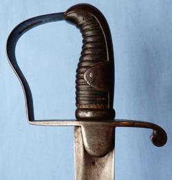 british-1796-pattern-cavalry-troopers-sword-2