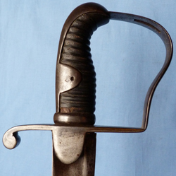 british-1796-pattern-cavalry-troopers-sword-3