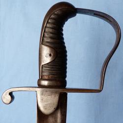 british-1796-pattern-cavalry-troopers-sword-3