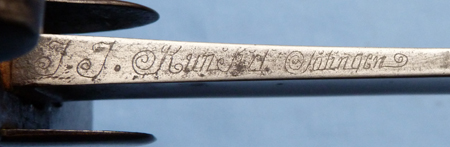 british-1796-pattern-cavalry-troopers-sword-6