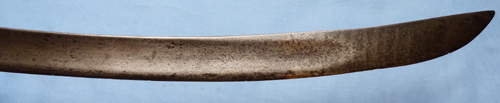 british-1796-pattern-cavalry-troopers-sword-8