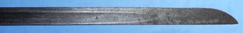 british-1796-pattern-heavy-cavalry-troopers-sword-14