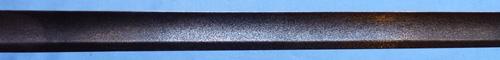 british-1796-pattern-infantry-sword-6