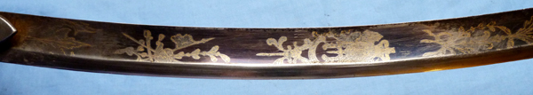 british-1796-pattern-light-cavalry-officers-sword-11