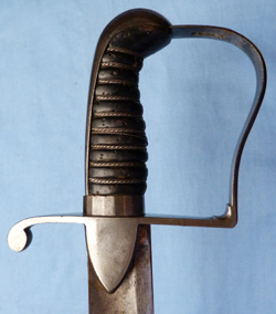 british-1796-pattern-light-cavalry-officers-sword-4
