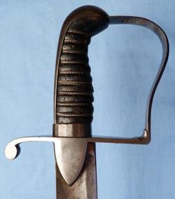british-1796-pattern-light-cavalry-officers-sword-4