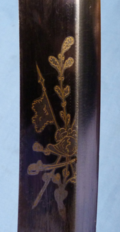 british-1796-pattern-light-cavalry-officers-sword-7