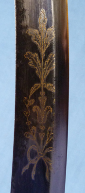 british-1796-pattern-light-cavalry-officers-sword-8