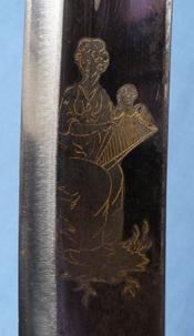 british-1796-pattern-light-cavalry-officers-sword-9