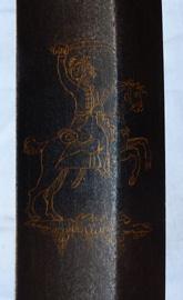 british-1796-pattern-light-cavalry-officers-sword-10