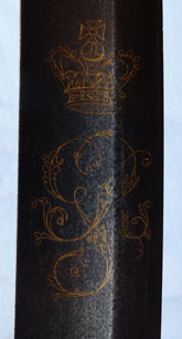 british-1796-pattern-light-cavalry-officers-sword-11