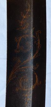 british-1796-pattern-light-cavalry-officers-sword-12