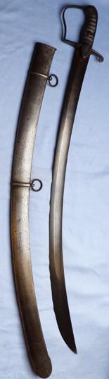 british-1796-pattern-light-cavalry-officers-sword-2