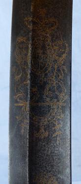 british-1796-pattern-light-cavalry-officers-sword-7