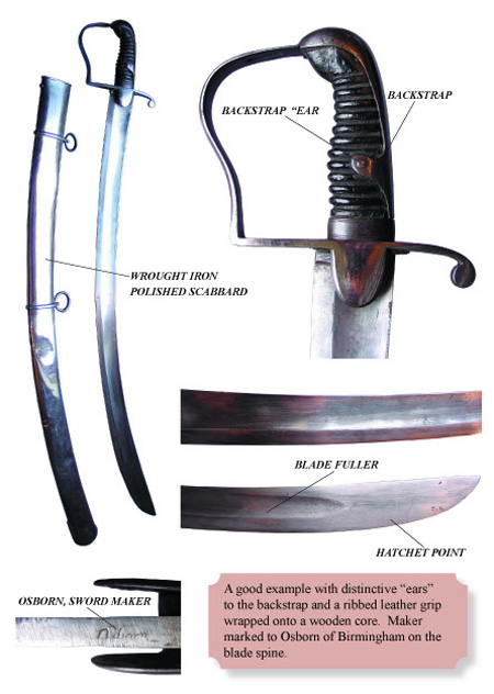 british-1796-pattern-light-cavalry-trooper-sword-book-4
