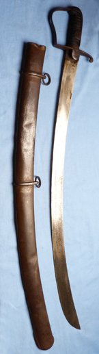 british-1796-pattern-light-cavalry-troopers-sword-2