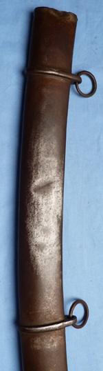 british-1796-pattern-light-cavalry-troopers-sword-9