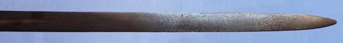 british-1800-band-sword-11