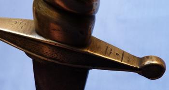 british-1800-band-sword-7