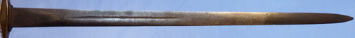 british-1800-band-sword-9