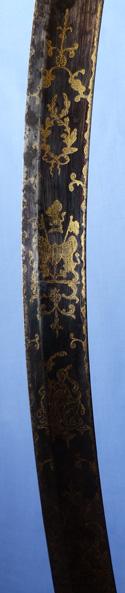 british-1800-east-india-company-sword-10