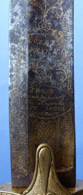 british-1800-east-india-company-sword-11