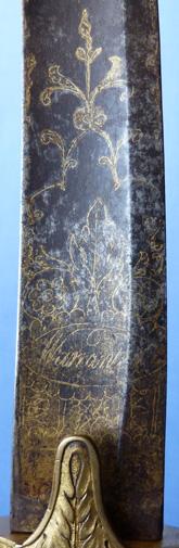 british-1800-east-india-company-sword-12