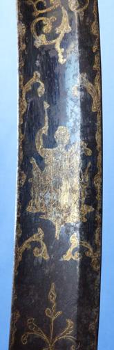 british-1800-east-india-company-sword-13