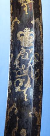 british-1800-east-india-company-sword-14