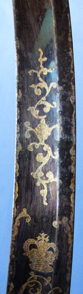 british-1800-east-india-company-sword-15