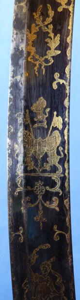 british-1800-east-india-company-sword-16