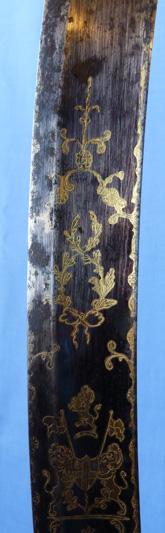 british-1800-east-india-company-sword-17