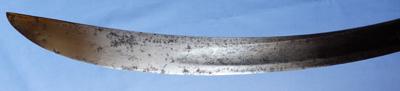 british-1800-east-india-company-sword-19