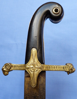 british-1800-east-india-company-sword-4