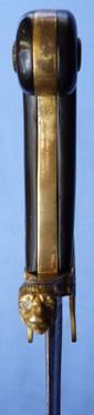 british-1800-east-india-company-sword-6
