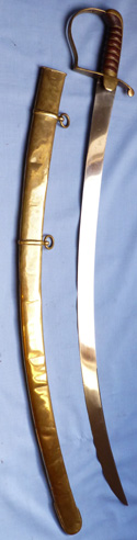 british-1800-flank-officers-sword-2