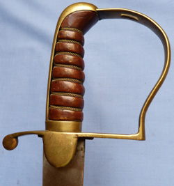british-1800-flank-officers-sword-4