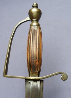 british-1800-hanger-sword-2