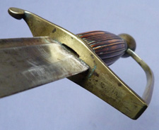 british-1800-hanger-sword-5