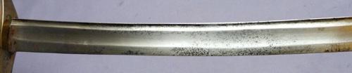 british-1800-hanger-sword-6