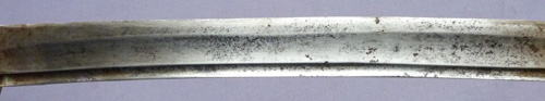 british-1800-hanger-sword-8
