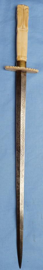 british-1800-naval-dirk-1